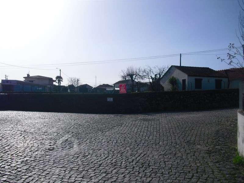 Terreno para comprar, Barcelos, Vila Boa e Vila Frescainha (São Martinho e São Pedro), Braga - Foto 19