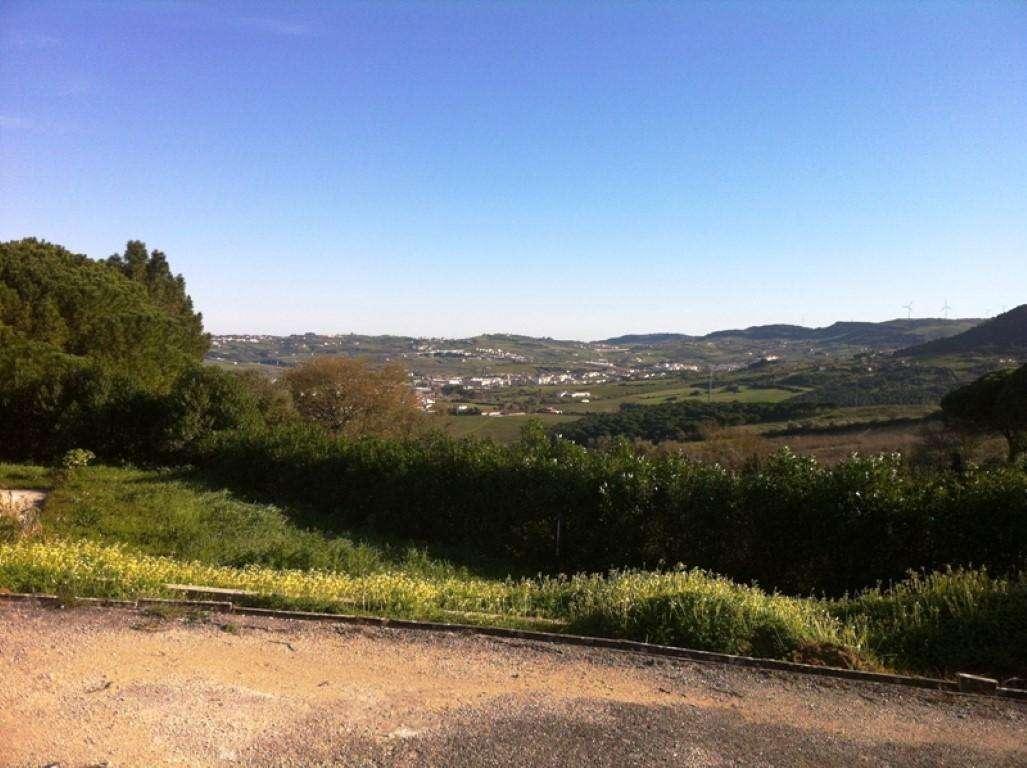 Quintas e herdades para comprar, Arruda dos Vinhos - Foto 8