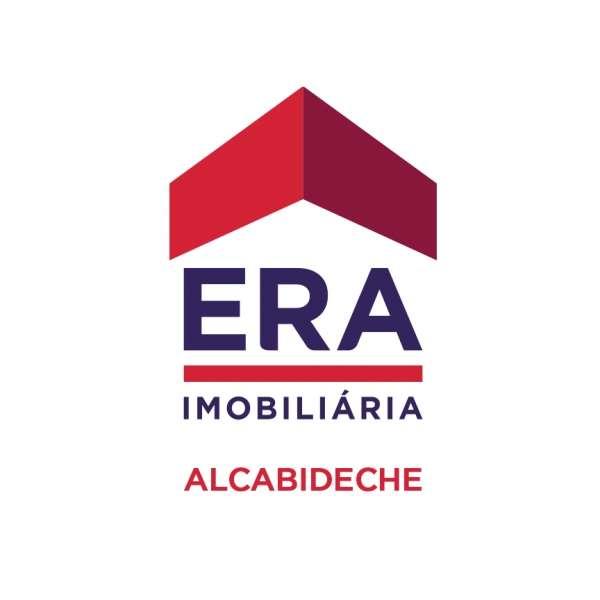 Agência Imobiliária: ERA Alcabideche