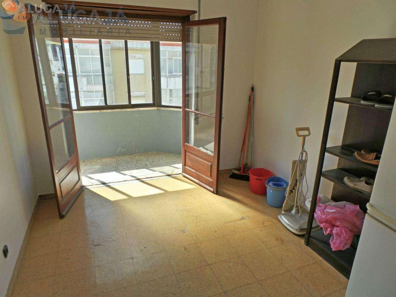 Apartamento para comprar, Travessa Doutor João de Barros - Mercês, Algueirão-Mem Martins - Foto 21