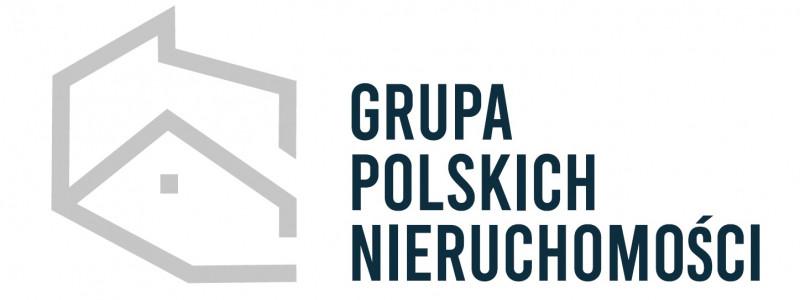 GRUPA POLSKICH NIERUCHOMOŚCI SP. Z O.O.