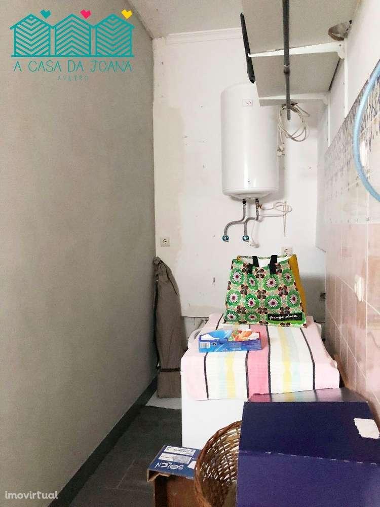Prédio para comprar, Glória e Vera Cruz, Aveiro - Foto 24