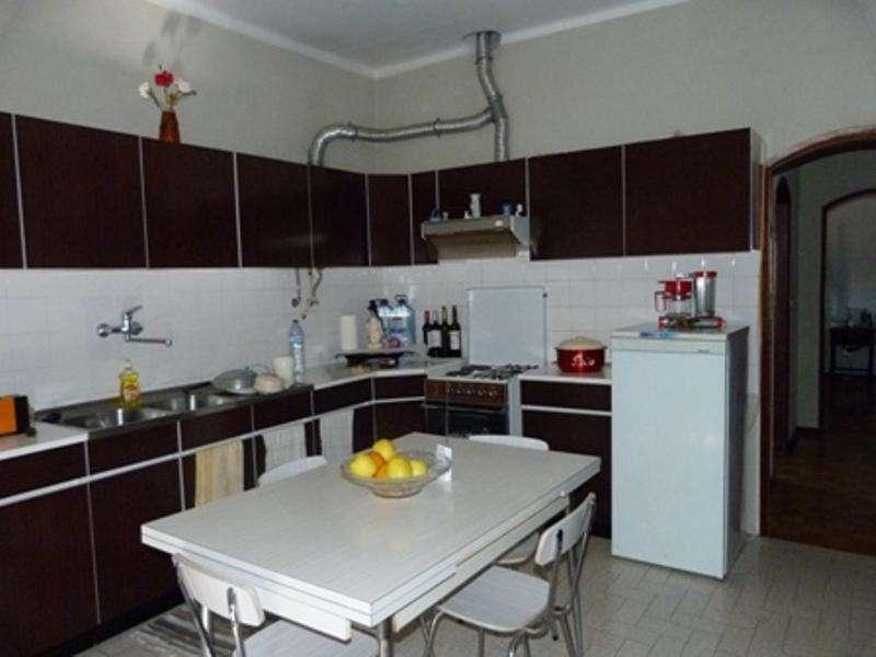 Quintas e herdades para comprar, Samora Correia, Santarém - Foto 10
