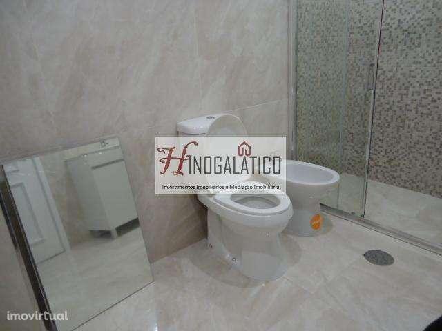 Apartamento para comprar, Paredes - Foto 30