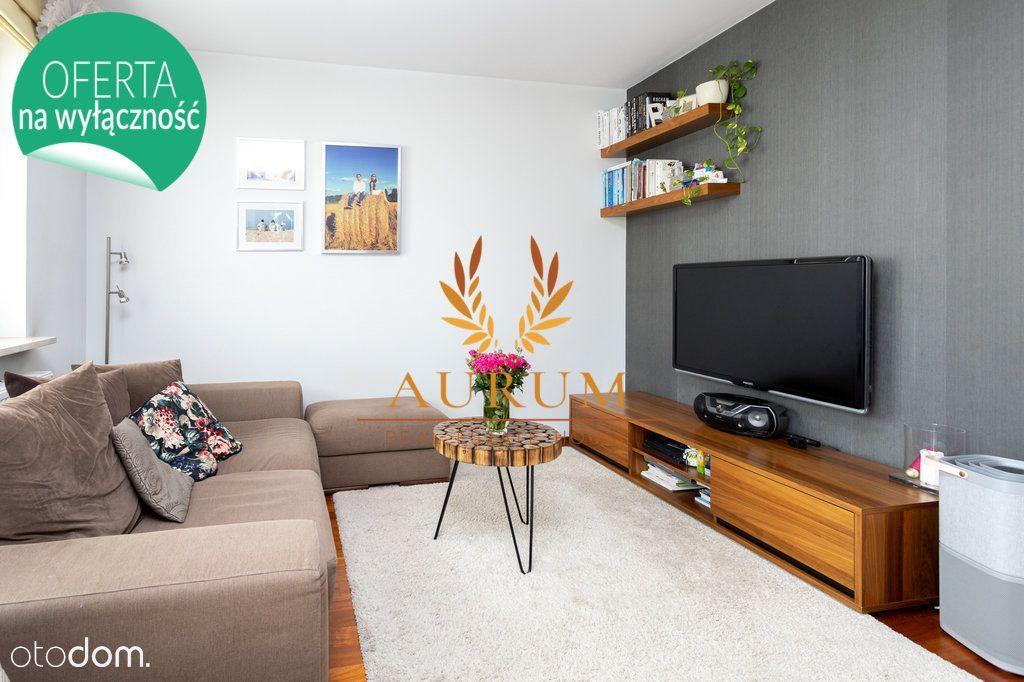 4 Pokojowe Mieszkanie Gotowe Do Zamieszkania