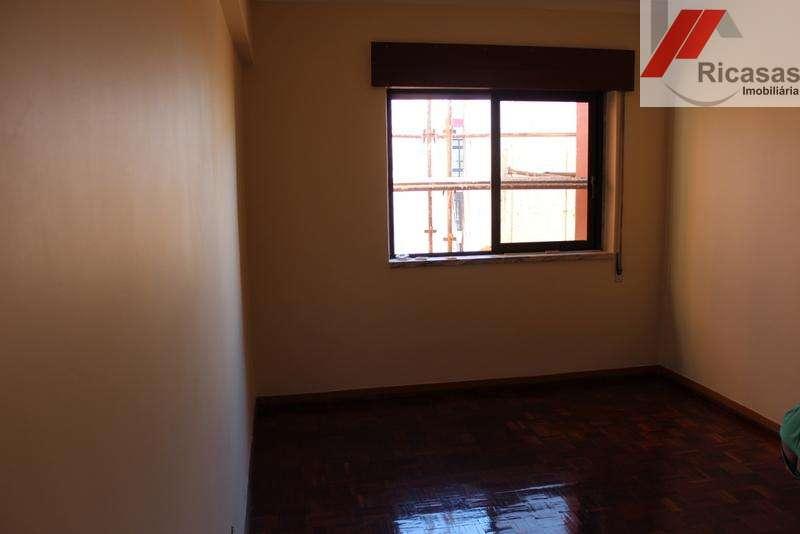 Apartamento para comprar, Amora, Seixal, Setúbal - Foto 10
