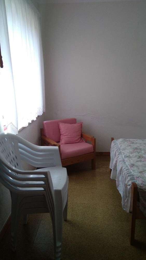 Apartamento para comprar, Quiaios, Coimbra - Foto 9