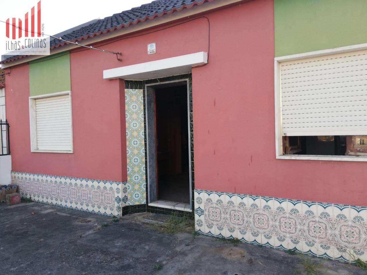 Moradia para comprar, Sarilhos Grandes, Montijo, Setúbal - Foto 6