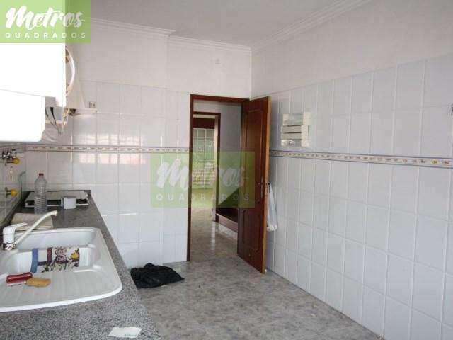Apartamento para comprar, Algueirão-Mem Martins, Lisboa - Foto 16