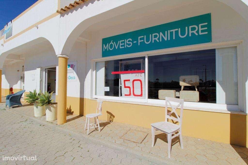 Loja para comprar, Alcantarilha e Pêra, Silves, Faro - Foto 4