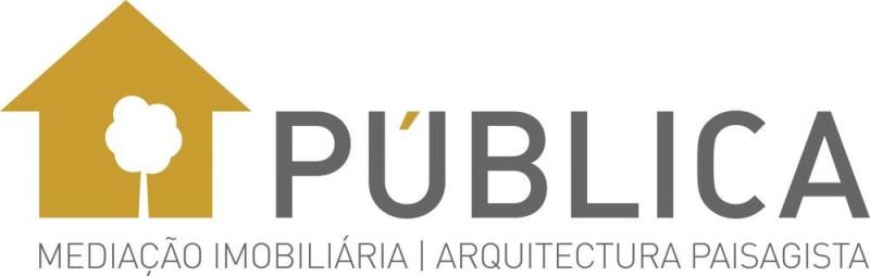 Pública - Mediação Imobiliária