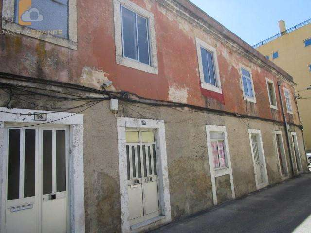 Prédio para comprar, Moscavide e Portela, Loures, Lisboa - Foto 2