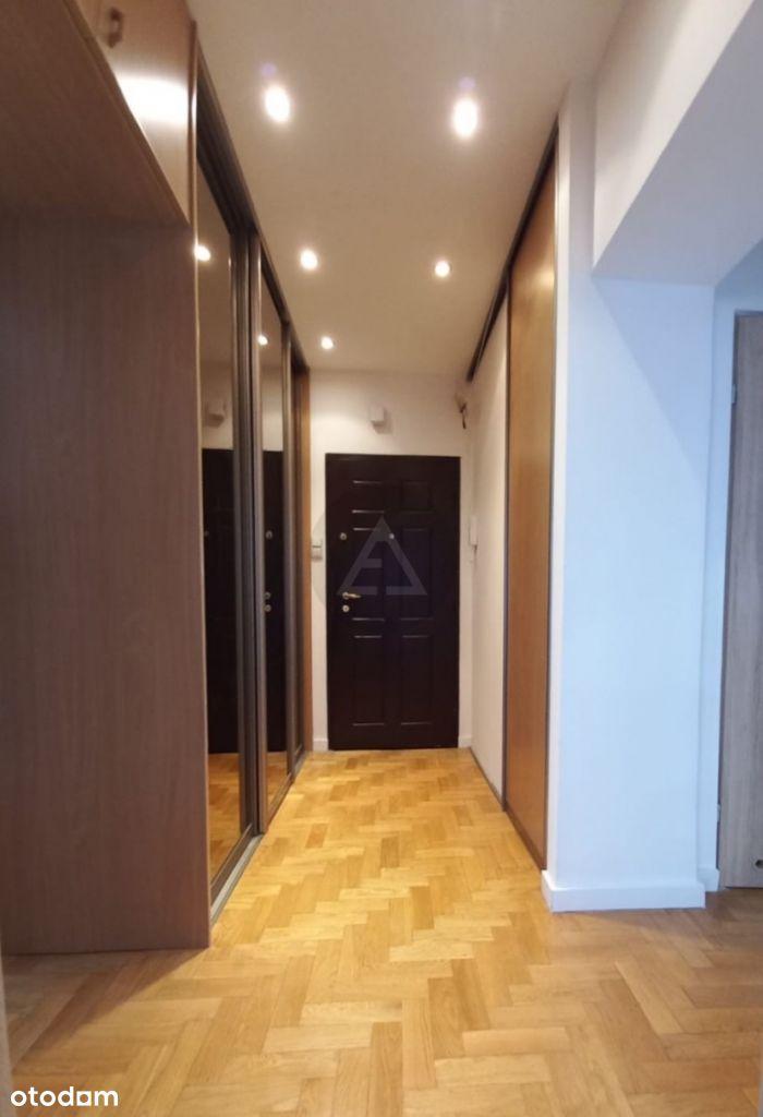 Idealne mieszkanie pod Inwestycje Kolo Centrum