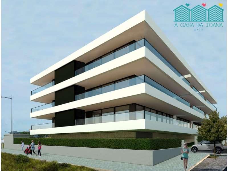 Apartamento para comprar, Canidelo, Vila Nova de Gaia, Porto - Foto 17