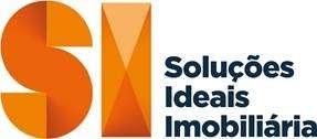 Agência Imobiliária: Soluções Ideais Almada