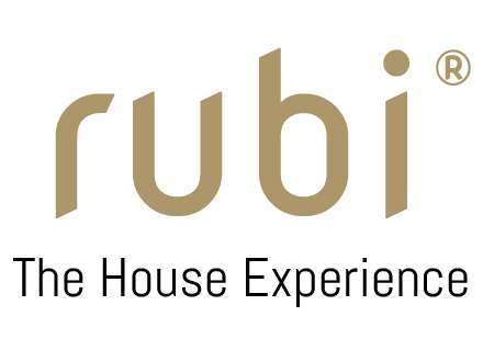 RUBI - The House Experience