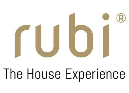 Agência Imobiliária: RUBI - The House Experience