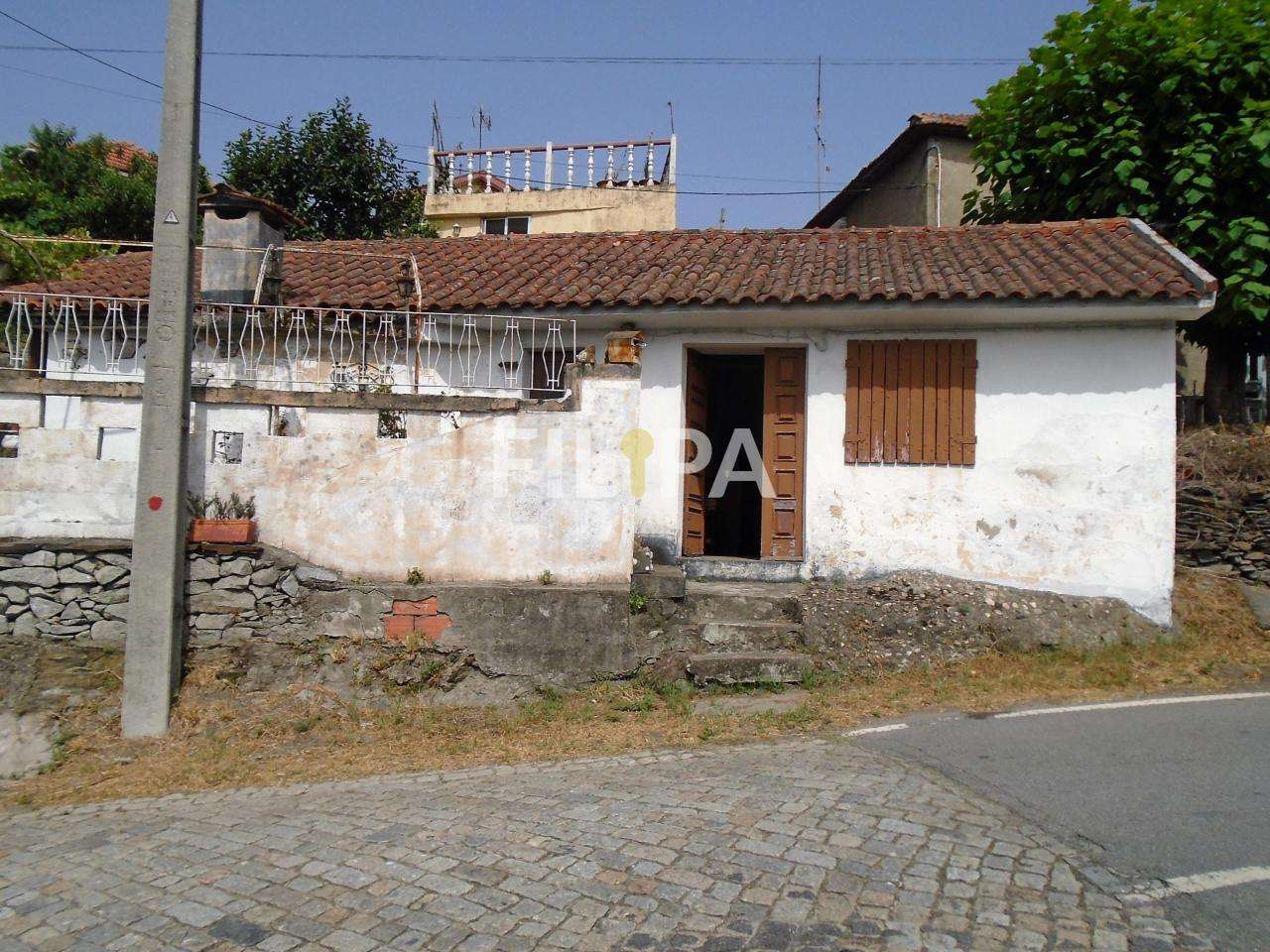 Moradia para comprar, Aguiar de Sousa, Porto - Foto 2