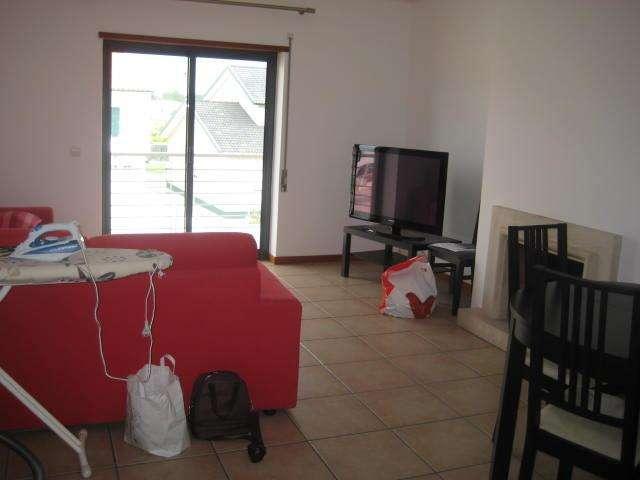 Apartamento para comprar, Marinha Grande, Leiria - Foto 7