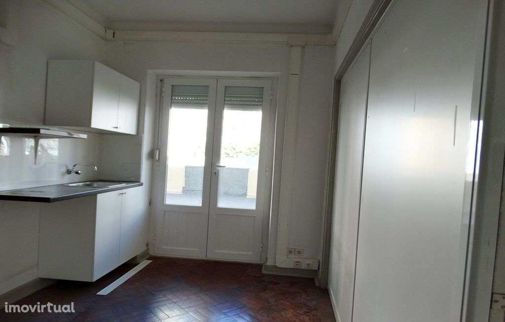 Apartamento para comprar, Largo João Vaz, Alvalade - Foto 25