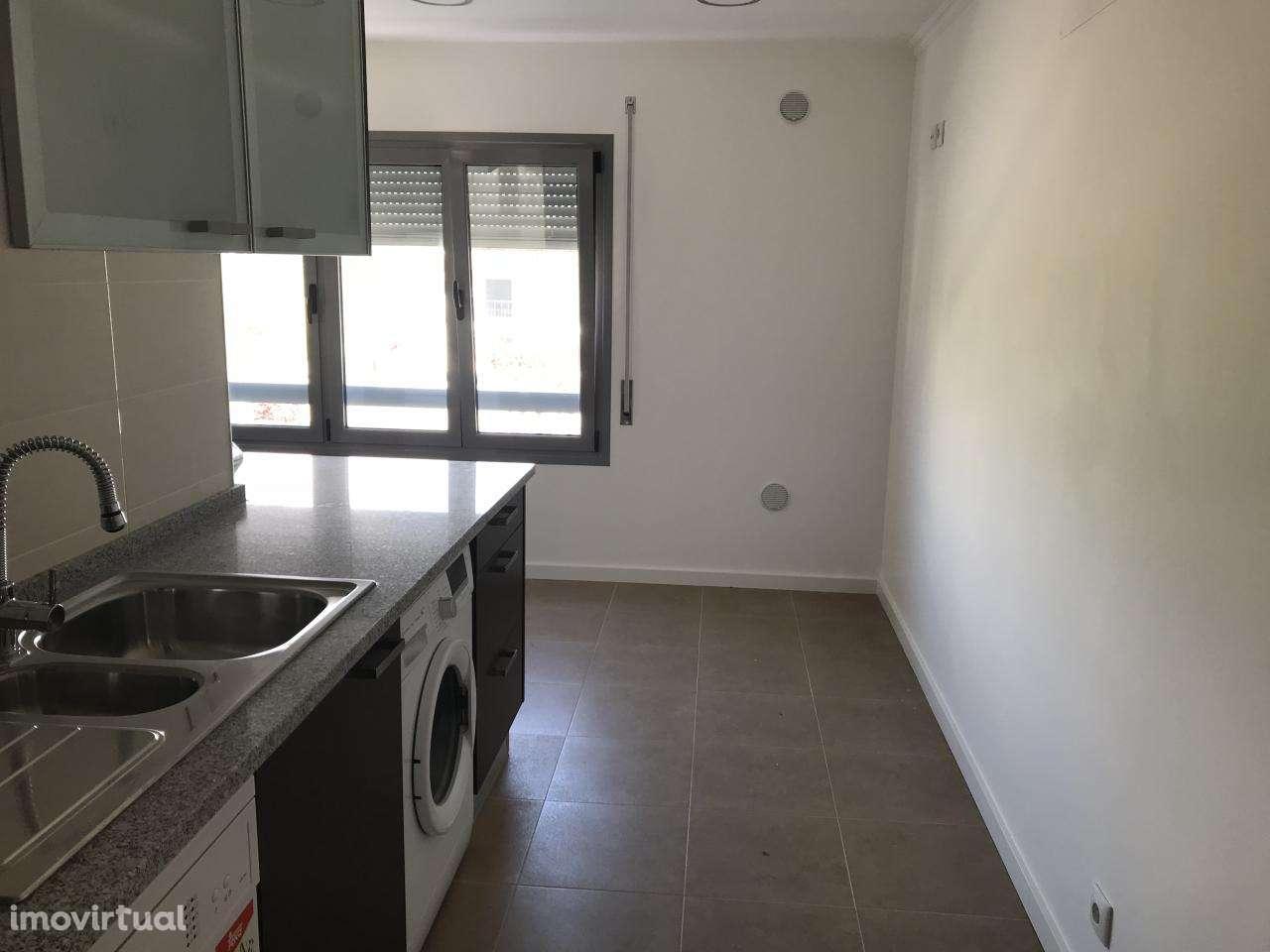 Apartamento para comprar, Sobral de Monte Agraço - Foto 1