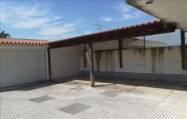 Moradia para comprar, Cacia, Aveiro - Foto 4