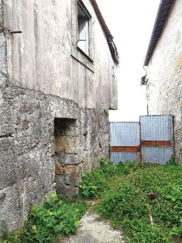 Moradia para comprar, Santa Marinha e São Pedro da Afurada, Porto - Foto 6