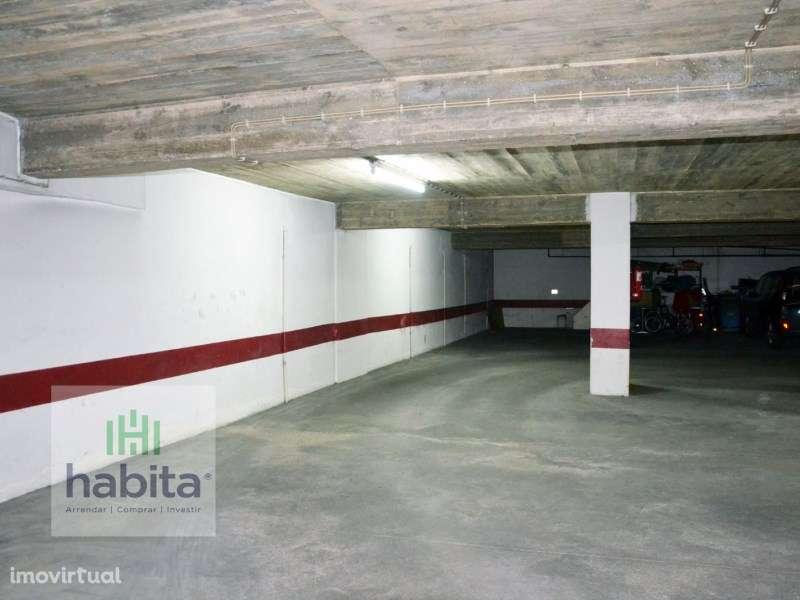 Apartamento para arrendar, São Domingos de Benfica, Lisboa - Foto 22