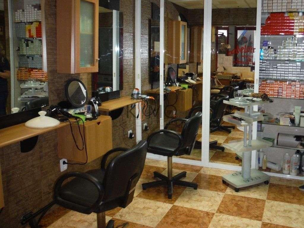 Loja para comprar, Conceição e Cabanas de Tavira, Tavira, Faro - Foto 7