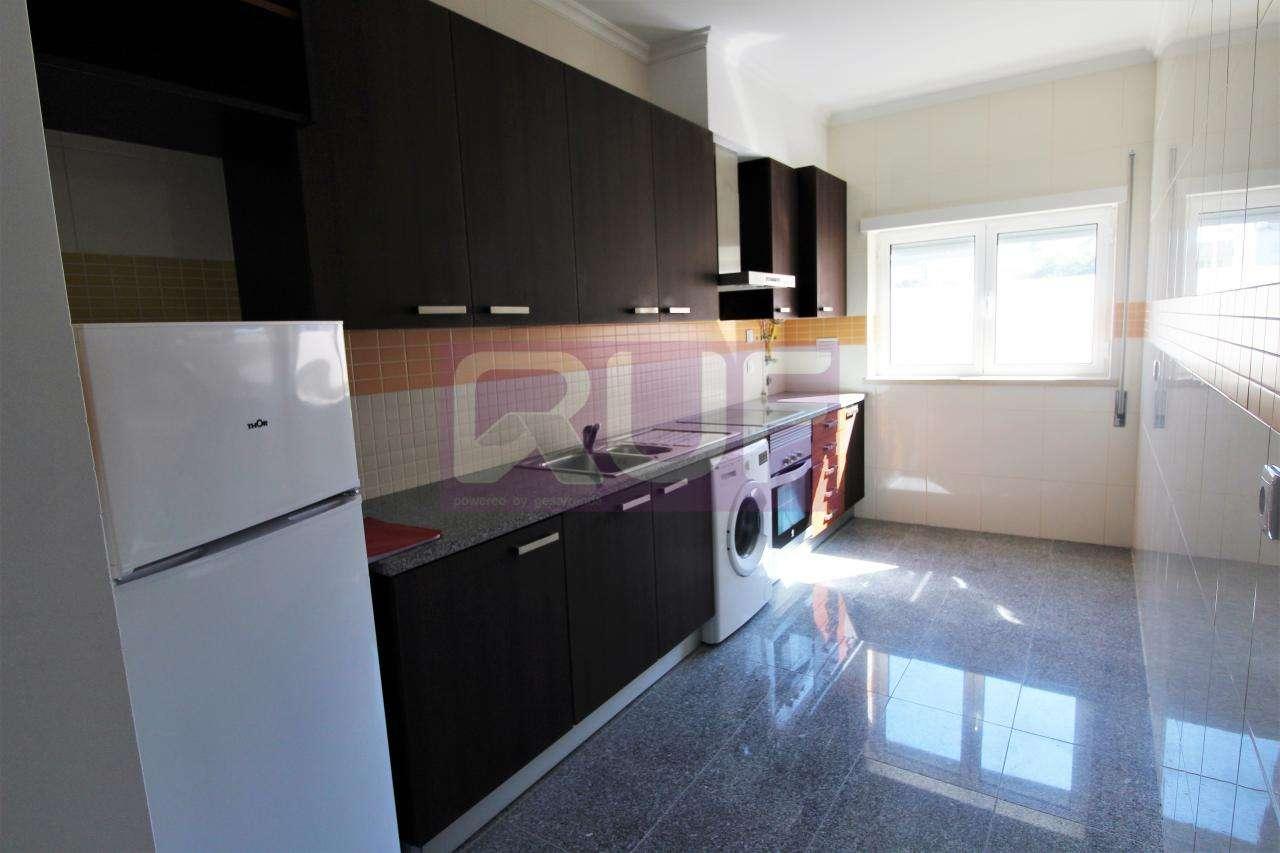 Apartamento para comprar, Fátima, Santarém - Foto 1
