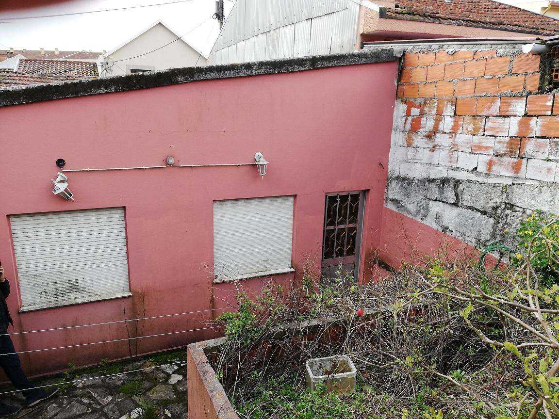 Moradia para comprar, Pedrouços, Maia, Porto - Foto 2