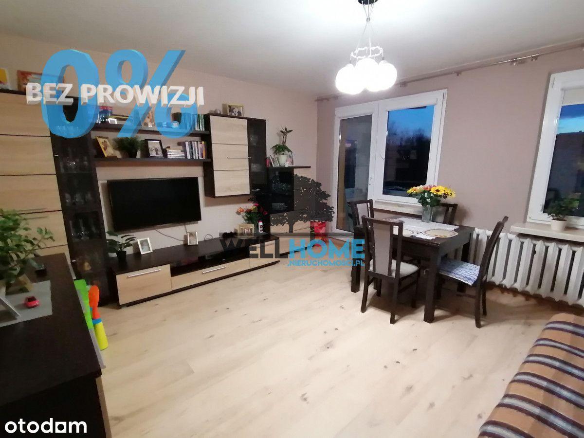 Mieszkanie Julianów blisko Centrum i Radogoszcz