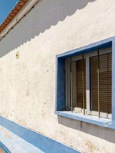 Moradia para comprar, Grândola e Santa Margarida da Serra, Setúbal - Foto 2