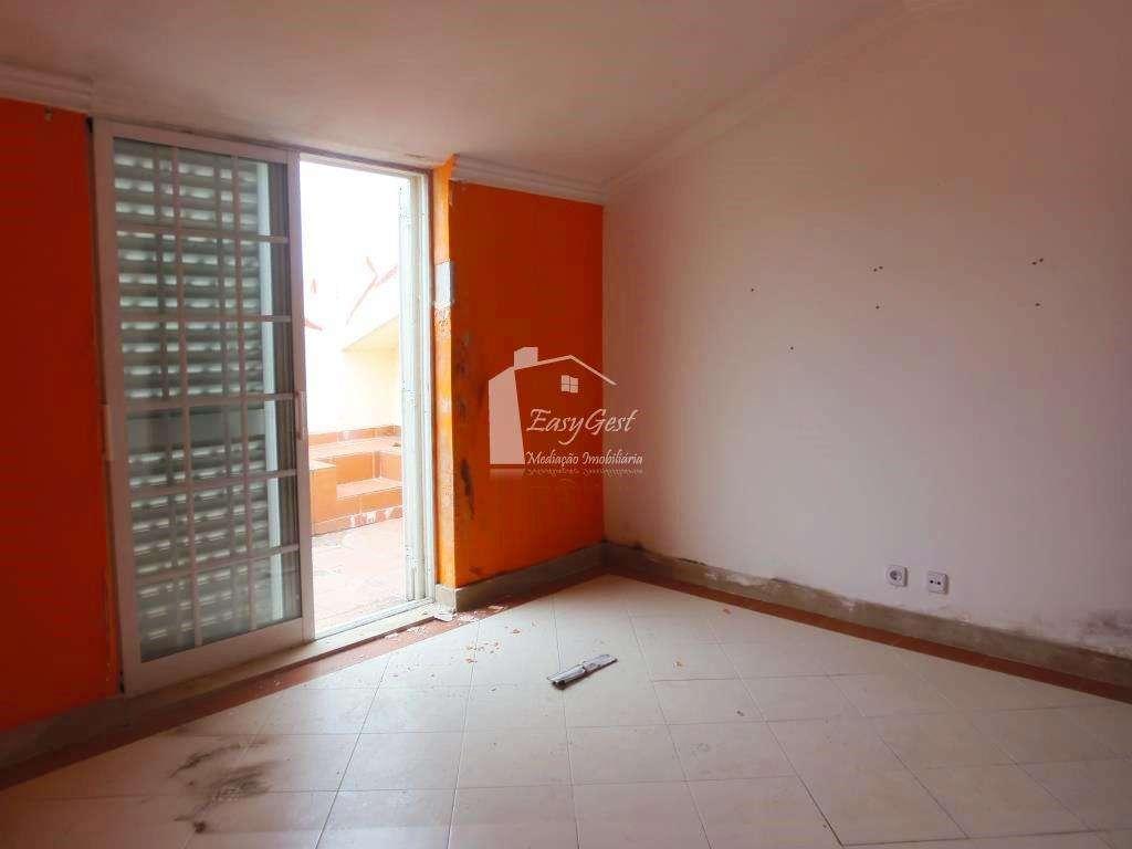 Apartamento para comprar, Alcácer do Sal (Santa Maria do Castelo e Santiago) e Santa Susana, Setúbal - Foto 8