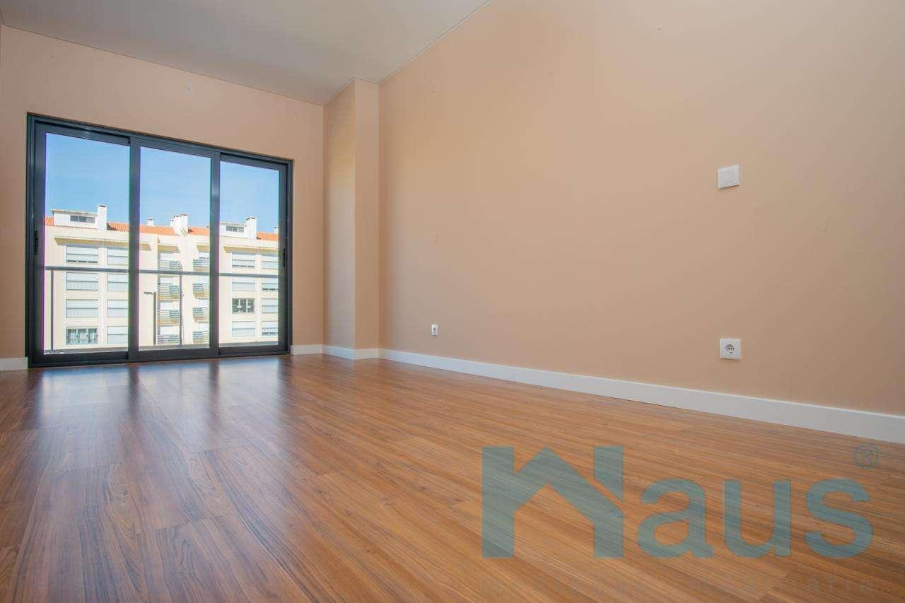 Apartamento para comprar, Montijo e Afonsoeiro, Montijo, Setúbal - Foto 10