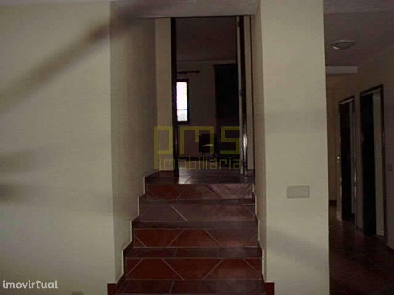Quintas e herdades para comprar, Anreade e São Romão de Aregos, Resende, Viseu - Foto 18