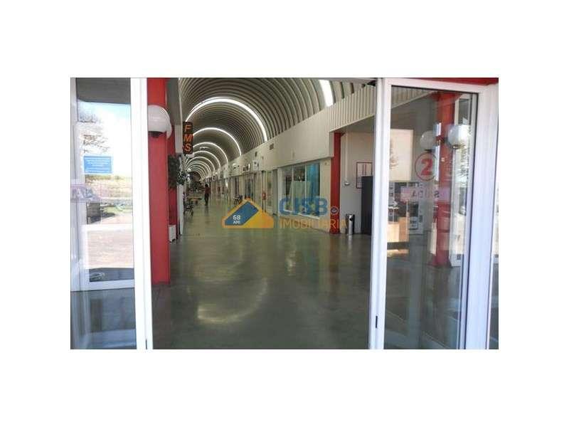 Loja para comprar, Samora Correia, Benavente, Santarém - Foto 6
