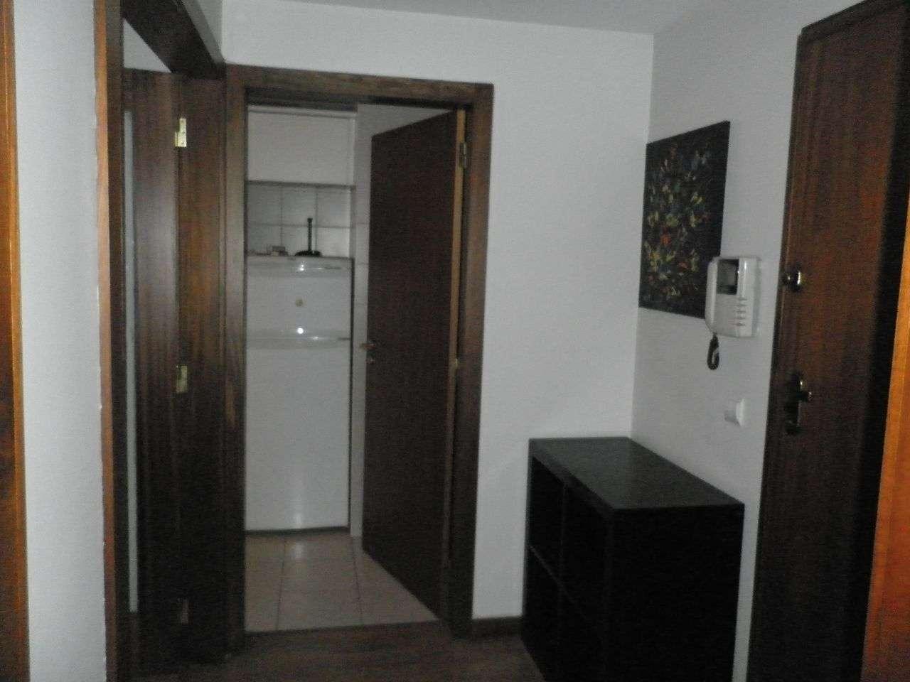 Apartamento para arrendar, Lordelo do Ouro e Massarelos, Porto - Foto 11