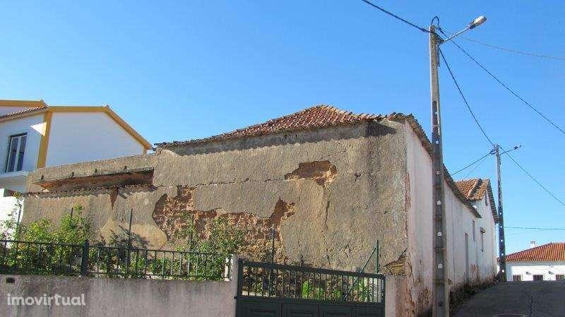 Moradia para comprar, Vilar, Lisboa - Foto 2