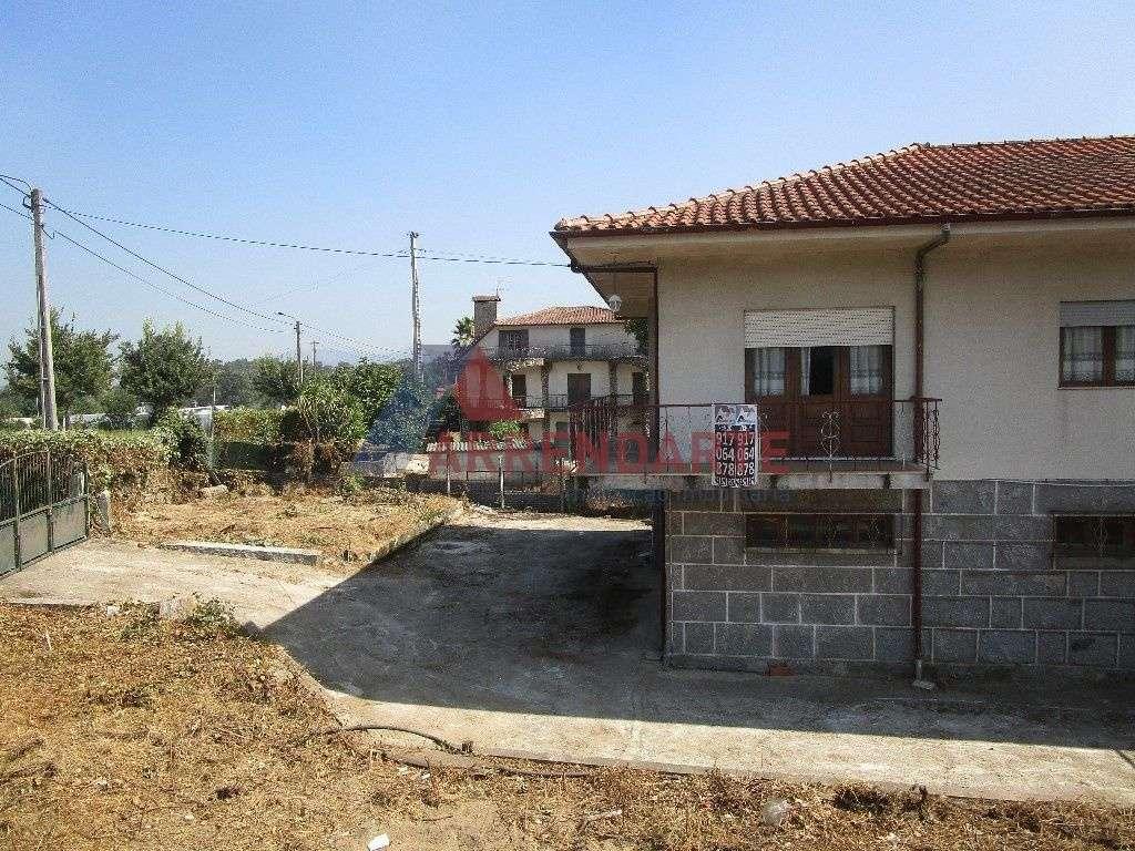 Moradia para comprar, Sande Vila Nova e Sande São Clemente, Guimarães, Braga - Foto 15