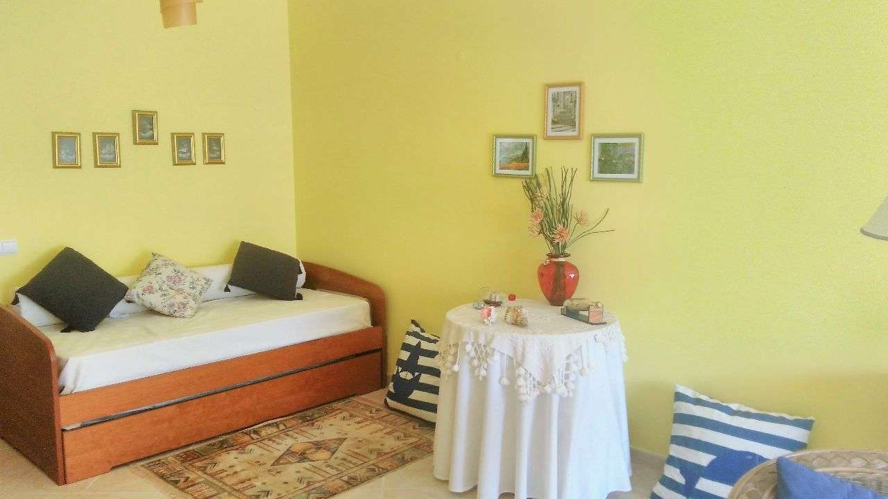 Apartamento para comprar, Armação de Pêra, Faro - Foto 14