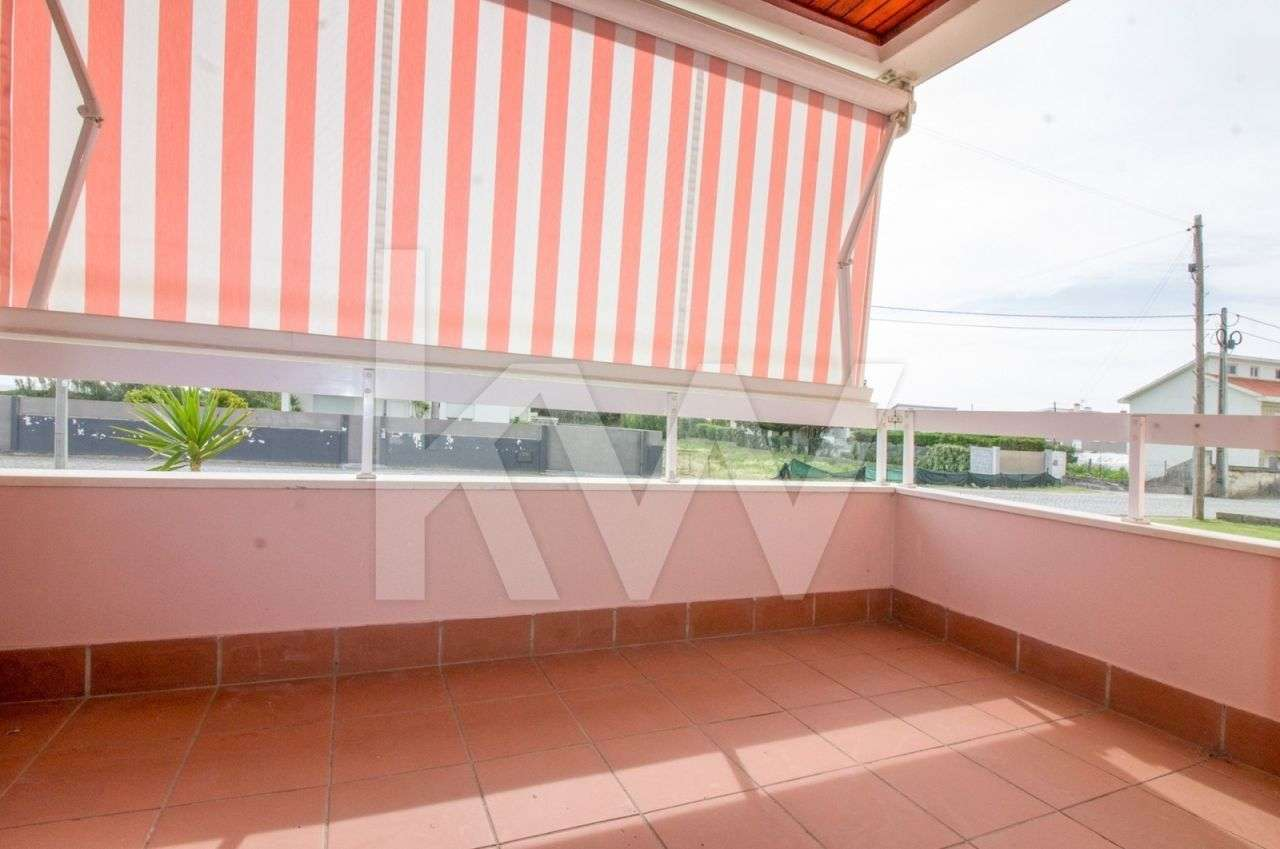 Apartamento para comprar, Esposende, Marinhas e Gandra, Esposende, Braga - Foto 54