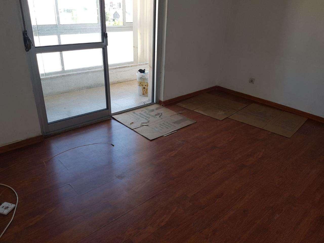 Apartamento para comprar, Águas Livres, Lisboa - Foto 30