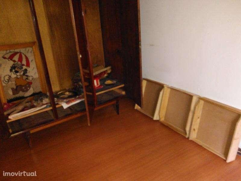 Moradia para comprar, Sandim, Olival, Lever e Crestuma, Porto - Foto 10