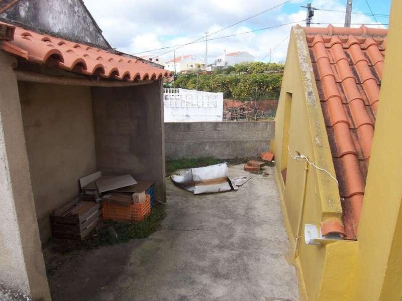 Moradia para comprar, Vermelha, Cadaval, Lisboa - Foto 28