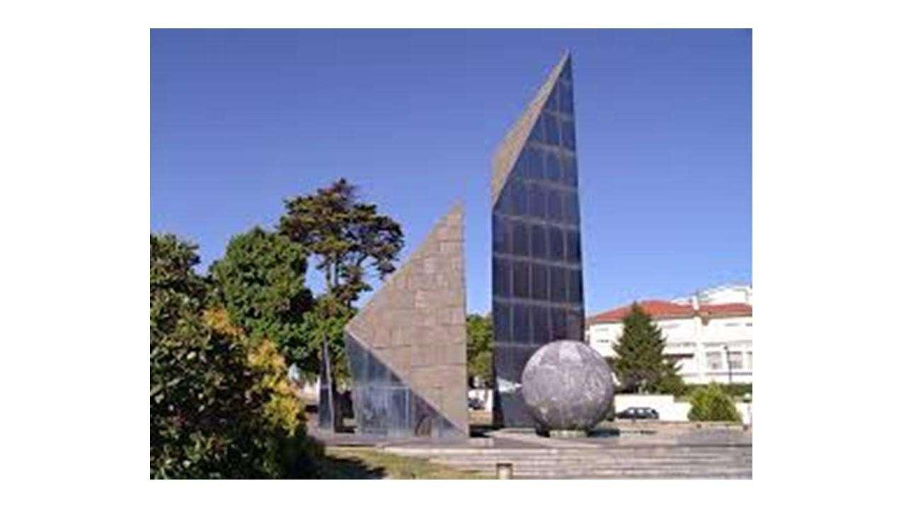 Moradia para comprar, Aldoar, Foz do Douro e Nevogilde, Porto - Foto 1