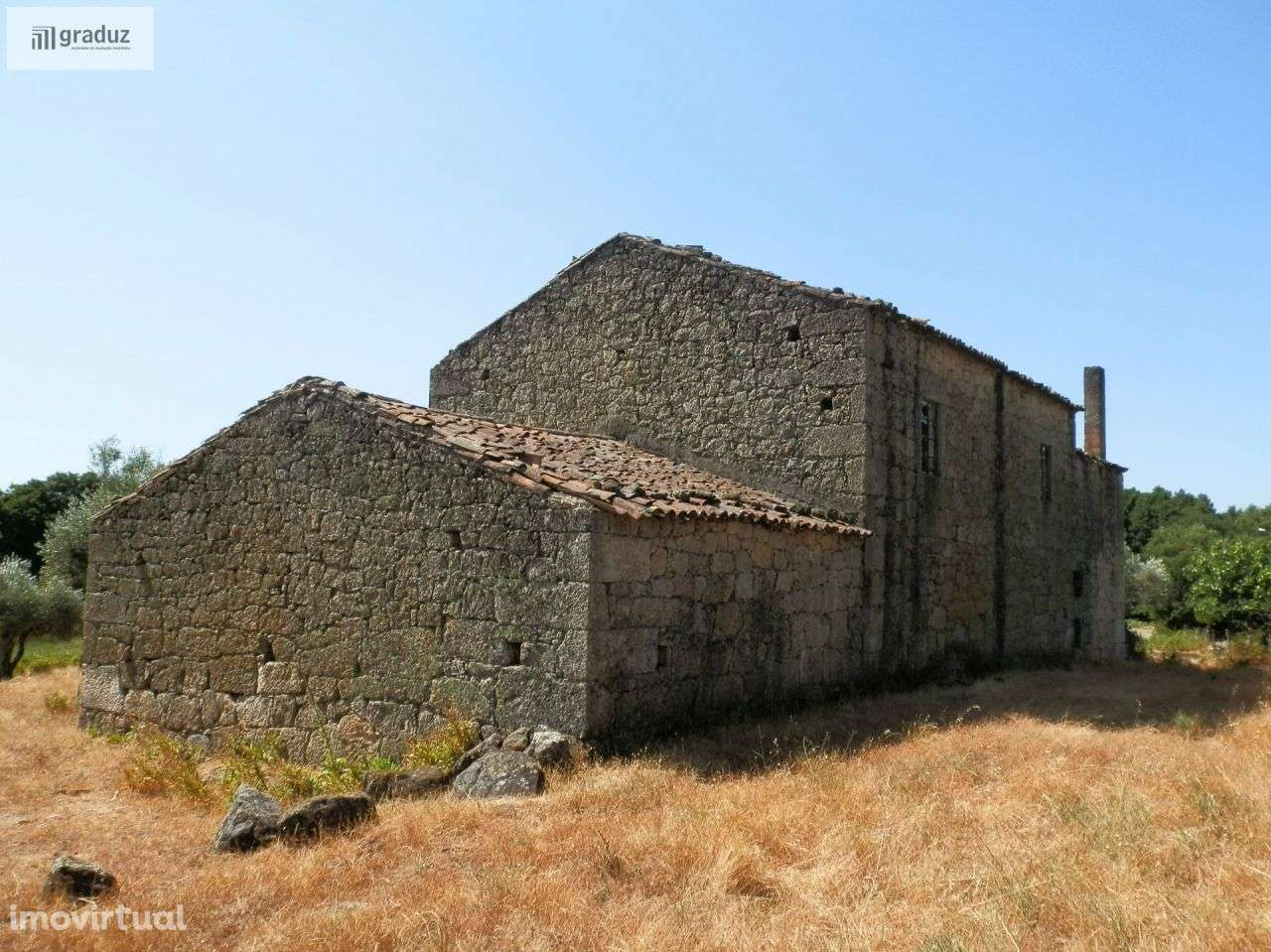 Quintas e herdades para comprar, Louriçal do Campo, Castelo Branco - Foto 9