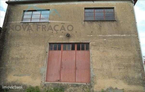 Armazém para comprar, Rio Meão, Aveiro - Foto 3