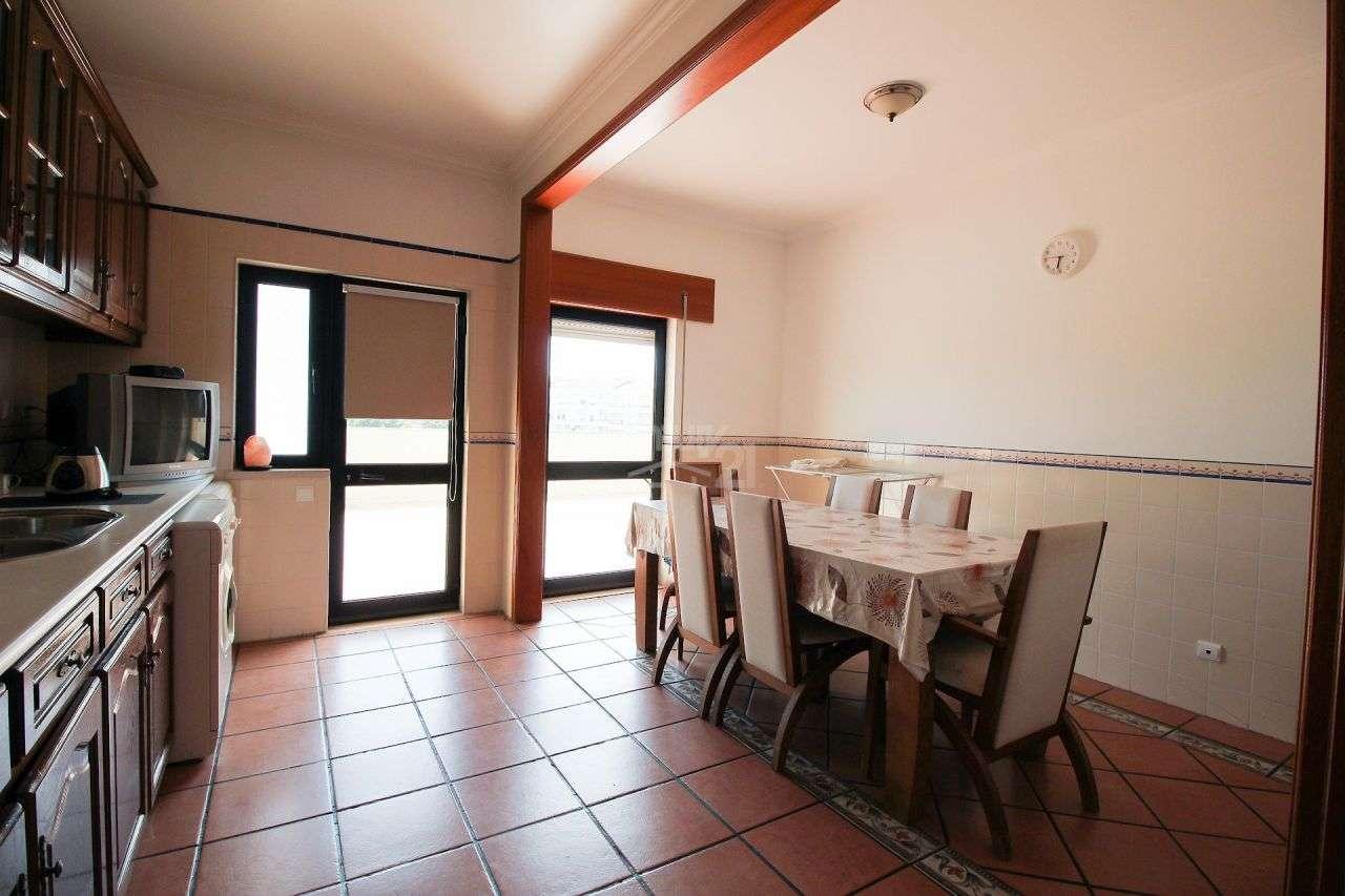 Apartamento para comprar, Almeirim, Santarém - Foto 2