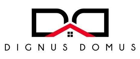 Agência Imobiliária: Dignus Domus - Medição Imobiliária, Lda